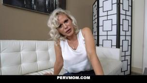 Gratis bystiga styvmor tonåring och porr filmer - lesbisk porr